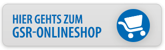 GSR Shop Gewindewerkzeuge.com